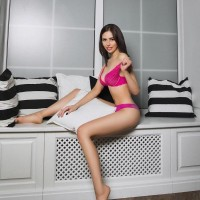 Angel Dream - Escort Agencies in Cosenza - Fiona
