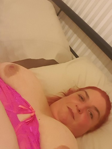 Fetish Milf Escort Ssbbwlisa in Melbourne, Australia - Photo: 3