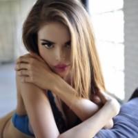 Sexy Girls for VIP - Escort Agencies in Cappadocia - Jane