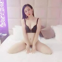 Chinesegirl - Escortbureaus in Saoedi-Arabië - Duoduo