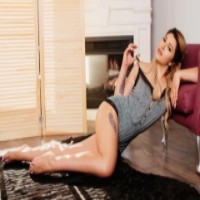 RusEscortAgency - Escort Agencies in Chania - Violetta