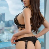 Global escort - Escort Agencies in Salt Lake City - Fuyumi