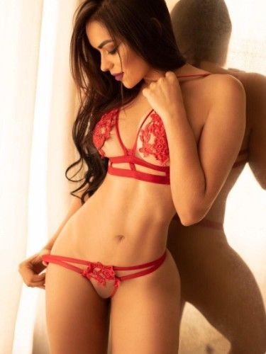 Elite Escort Agency Fantasy Escorts Manchester in Manchester - Photo: 7 - Sarah