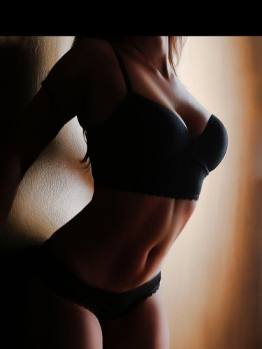 Elite Escort Agency Fantasy Escorts Manchester in Manchester - Photo: 5 - Savannah