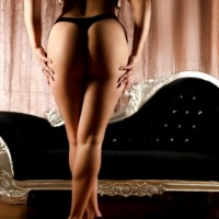 Fantasy Escorts Manchester - Escort Agencies in Aberdeen - Kelly