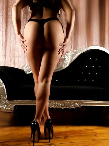 Elite Escort Agency Fantasy Escorts Manchester in Manchester - Photo: 4 - Kelly