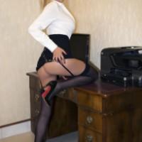 Fun Girls - Escort Agencies in Altenderg - Hannah