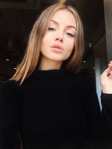 Teen Escort Sasha in Moskou, Rusland - Foto: 6