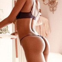 Elite Society london - Escort Agencies in Aberdeen - Jessica