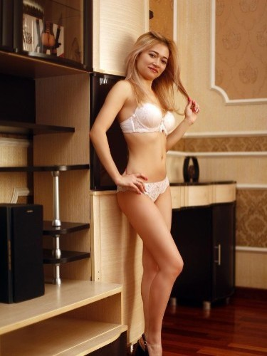 Elite Escort Agency Fianceexxx in St Petersburg - Photo: 5 - Elena