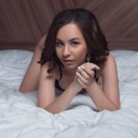 Desirable Girlfriends - Escort Agencies in Albufeira - Sofia