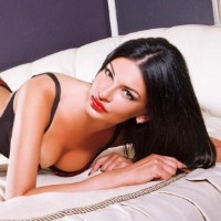 PrincessEscort - Escort Agencies in Famagusta - Natasha
