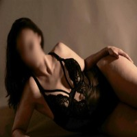 Langtrees VIP Perth - Escort Agencies in Sydney - Elizabeth Ely