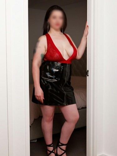 Escort Cleo Kent in Perth, Australia - Photo: 7