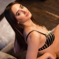 Amore - Escort Agencies in Cosenza - Bridgette
