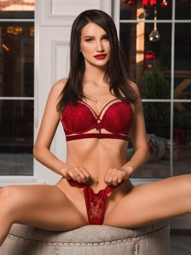 Elite Escort Agency AllTurkeyescort in Turkey - Photo: 4 - Lana