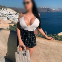 IWAIT Escort agency - Escortbureaus in Finland - Martina