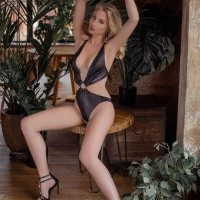 Angels of London - Escort Agencies in Sarajevo - Emely