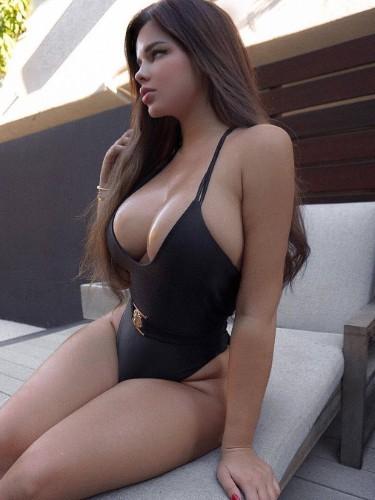 Fetish Teen Escort Sexy jessiyca in Riyadh, Saudi Arabia - Photo: 3