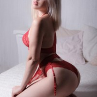 Terra Models - Escort Agencies in Gothenburg - Latifa