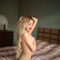 Cosmos - Escort Agencies in Cesme - Sofia Cs