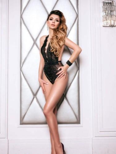 Elite Escort Agency GlamourEscorts in Athens - Photo: 4 - Eveline
