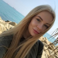 Apollo Models - Escort Agencies in Ireland - Olga