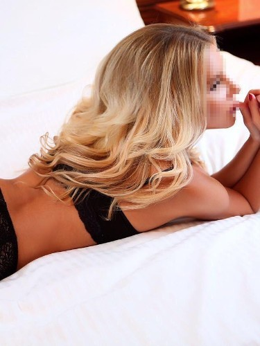 Escort Sofi in Luxembourg, Luxembourg - Photo: 7