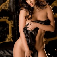 Istanbul VIP Escorts - Escort Agencies in Cesme - Nona