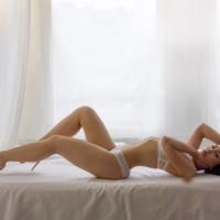 Stunnings Hotel Girls - Bordelen - Alexandra sweety