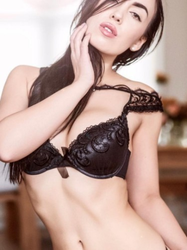 Escort Alexandra sweety in Athens, Greece - Photo: 3
