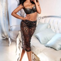 Theory Love Escort - Escort Agencies in Aberdeen - Alessia