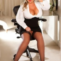 Theory Love Escort - Escort Agencies in Aberdeen - Foxy Love