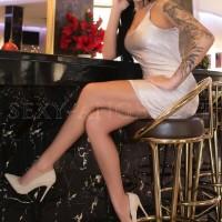 Sexy Angels Escort Vienna - Escort Agencies in Altenderg - Aylin