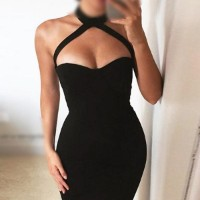 888 Companions - Escort Agencies in Atlanta - Selena