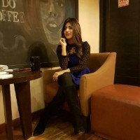 Dubai Girls - Escort Agencies in Armenia - Mishi