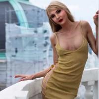 Viennas Secret - Escort agencies - Lily