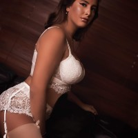 EscortAngelsVienna - Escort Agencies in Austria - Gabriela