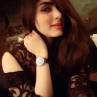 Dubai Girls - Escort agencies - Haniya