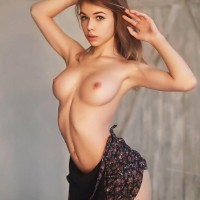 EscortTLV - Escort Agencies in Estonia - Cindy