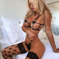 EscortTLV - Escort Agencies in Israel - Elena