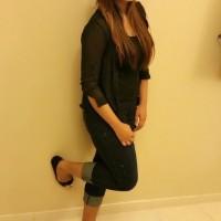 Dubai Girls - Escort agencies - Tooba
