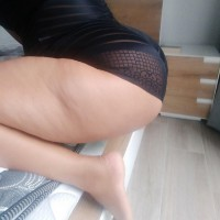 Youlagence - Escort Agencies in Estonia - Prety Vee