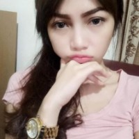 Malay Girl Kl - Escort Agencies in Ireland - Jinna