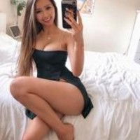Escort Malay Girl - Escort Agencies in Estonia - Janice