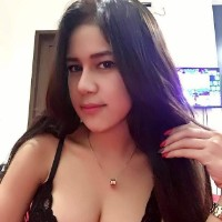 Escort Malay Girl - Escort Agencies in Lithuania - Hana