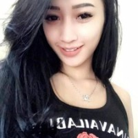 Malay Girl Kl - Escort Agencies in Ireland - Nadia