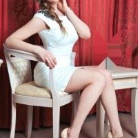 Escortium - Escort Agencies in Lithuania - Nastya