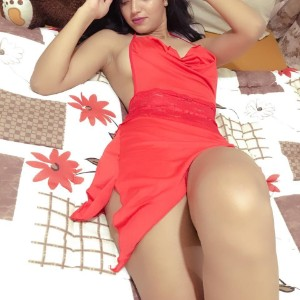 Teen Escort Sarah in Istanbul, Turkey
