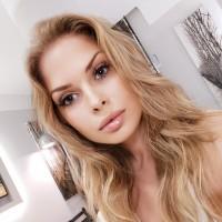 Zlata Vip Girls - Escort Agencies in Cambodia - Amely Blonde